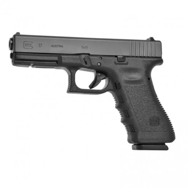Buy Glock 17