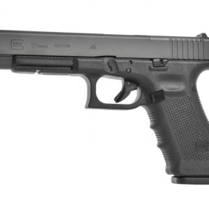 Glock 35 gen4 mos
