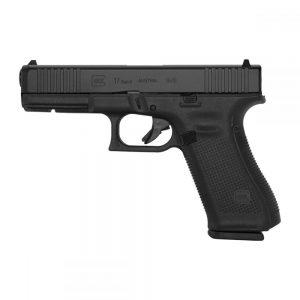 Buy Glock 17 Series