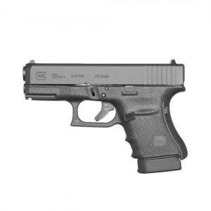 Buy Glock 30 Series