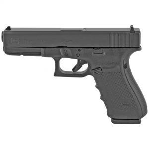 Buy Glock 20 Series