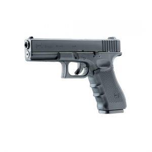 Buy Glock 40 Series