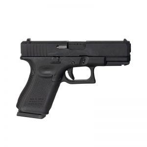 Buy Glock 19 Series